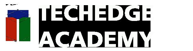 TechEdge Academy
